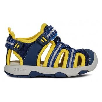 47d13b79022 Παπούτσι πεδιλα geox για αγορια - μπλε « opo.gr