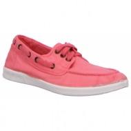 natural world sneaker - 506 ροζ (613)