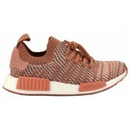 adidas sneaker nmd_r1 stlt pk - ροζ (cq2028)