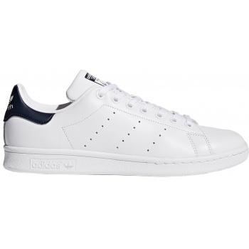 3d1cf9e4715 Παπούτσι adidas ανδρικά αθλητικά παπούτσια stan smith λευκά - m20325 ...
