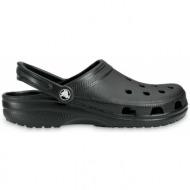crocs classic (10001-001)