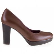 12049b51240 Γυναικεία: όλα τα παπούτσια νούμερο 38 (σελ. 153) « opo.gr