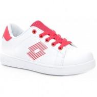 Παιδικά αθλητικά παπούτσια για κορίτσι αγορά (σελ. 37) « opo.gr eb122951555