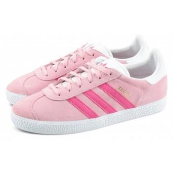 Adidas Gazelle Ροζ « opo.gr