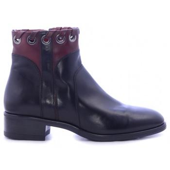 d2429bc27f6 Παπούτσι no.37 μαύρα δερμάτινα μποτάκια με τρουκ « opo.gr
