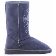 c2788de479 Γυναικείες μπότες μπλε αγορά « opo.gr