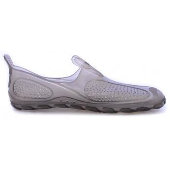 Παπούτσι παπούτσια θαλάσσης ανδρικά διαφανή « opo.gr a259caff29c