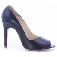 Γυναικεία  όλα τα παπούτσια νούμερο 35 « opo.gr 9cf00ba32e6