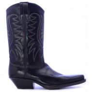 2009f01930a Ανδρικές μπότες αγορά « opo.gr