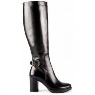 Γυναικείες μπότες MIGATO αγορά « opo.gr 874b701edc8