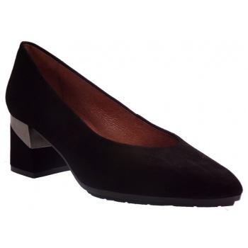 6bc8048a92d Παπούτσι hispanitas γυναικεία παπούτσια γόβα ηι87902 μαύρο δέρμα ...