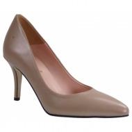 alessandra paggioti γυναικεία παπούτσια γόβες 83001 πούρο δέρμα 47d856329a4