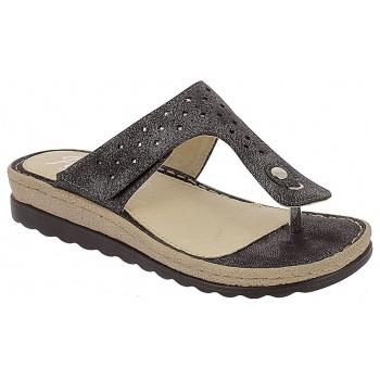 Παπούτσι parex γυναικείες παντόφλες 12217003 μαύρο με τρύπες « opo.gr a527d2a3f7c