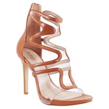 397f73fd93e Παπούτσι fardoulis shoes γυναικεία πέδιλα 9016 ταμπά δέρμα « opo.gr