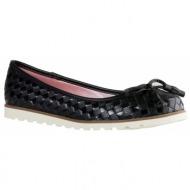 5048443359c Γυναικεία: όλα τα παπούτσια myshoestore (σελ. 7) « opo.gr