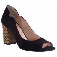 a4ee26f58dd Γυναικεία: όλα τα παπούτσια με μέτρια τιμή (σελ. 403) « opo.gr