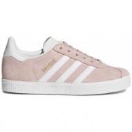 Adidas Gazelle Νούμερο 29 « opo.gr