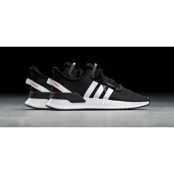 cdfa6cabbf4 Παπούτσι adidas originals u path run j g28108 μαύρο « opo.gr