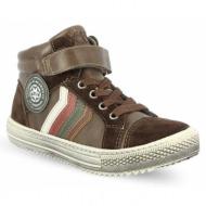 5c4d23fd204 Παιδικά: όλα τα παπούτσια προς μέτρια τιμή (σελ. 304) « opo.gr