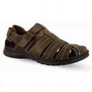 0393089857a Ανδρικά: όλα τα παπούτσια PAREX « opo.gr