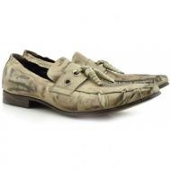 3378cd4d4d0 Παπούτσια με τη μεγαλύτερη έκπτωση « opo.gr