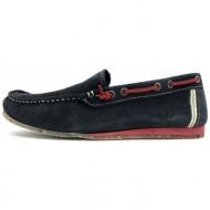 1a48c1c7b85 Ανδρικά: όλα τα παπούτσια FAT COMPANY « opo.gr
