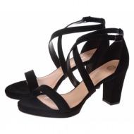 8897f44853c Γυναικεία: όλα τα παπούτσια STEFANIA « opo.gr