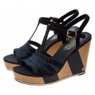 0bfd1a07bc4 Γυναικεία: όλα τα παπούτσια TOMMY HILFIGER « opo.gr
