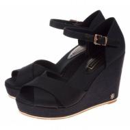 2ca959c5bed Γυναικεία: όλα τα παπούτσια TOMMY HILFIGER « opo.gr