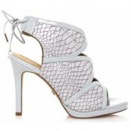 Τα πιο φθηνά νυφικά παπούτσια « opo.gr 1ac9e76299e