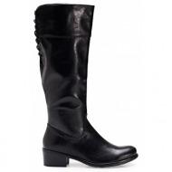 c1ef01c1c4d Γυναικείες μπότες LA COQUETTE αγορά « opo.gr