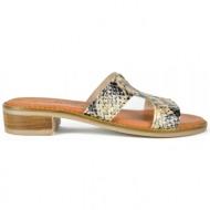 1ae0c47d6c8 Γυναικεία: όλα τα παπούτσια SEDICI « opo.gr