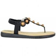 d244eb0c36c Γυναικεία: όλα τα παπούτσια LA COQUETTE « opo.gr