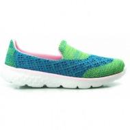 df5dc2443e Τα πιο φθηνά γυναικεία αθλητικά παπούτσια « opo.gr