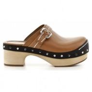 γυναικεία παπούτσια prada-δέρμα τελατίνι