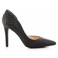 γυναικεία παπούτσια jessica simpson-δέρμα τελατίνι