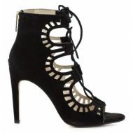 γυναικεία παπούτσια bcbgeneration-δέρμα καστόρι