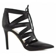 γυναικεία παπούτσια jessica simpson-μαλακό δέρμα νάπα