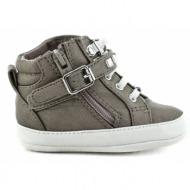 παιδικά παπούτσια michael michael kors-συνθετικό δέρμα τελατίνι