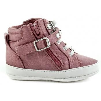 9d3eca7933c Παπούτσι παιδικά παπούτσια michael michael kors-συνθετικό δέρμα ...