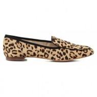 γυναικεία παπούτσια vince camuto-πόνυ