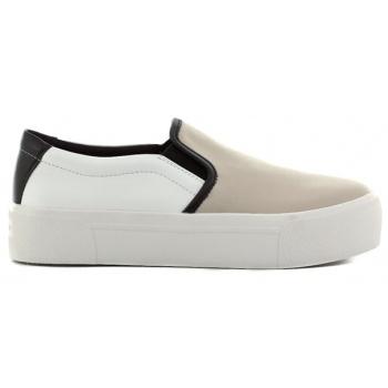 468dc3f88c Παπούτσι γυναικεία παπούτσια dkny active-μαλακό δέρμα νάπα « opo.gr