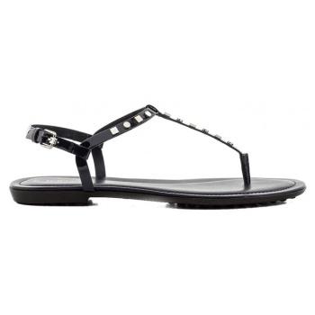 5673880b435 πέδιλα tod`s-λουστρίνι. Το παπούτσι δεν είναι διαθέσιμο. Πήγαινε στην  κατηγορία γυναικεία σανδάλια