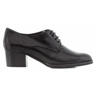 γυναικεία παπούτσια kαλογήρου private label-δέρμα τελατίνι και δέρμα φίδι σταμπωτό