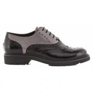 γυναικεία παπούτσια kαλογήρου private label-τελατ.silk, σταμπωτό φίδι & τελατ.γκοφρέ