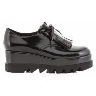 γυναικεία παπούτσια fred-συνθετικό δέρμα τελατίνι