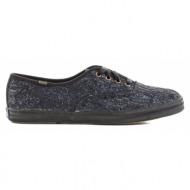 γυναικεία παπούτσια keds-ύφασμα δαντέλα