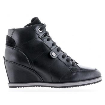 cdda826746e Παπούτσι αθλητικά παπούτσια geox-δέρμα τελατίνι « opo.gr