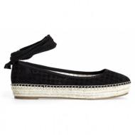 γυναικεία παπούτσια jessica simpson-δέρμα νούμπουκ