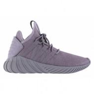 γυναικεία παπούτσια adidas-ύφασμα